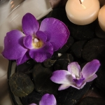 floating-flowers-and-candles1-3.jpg