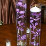 floating-flowers-and-candles2-12.jpg