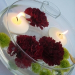 floating-flowers-and-candles2-4.jpg