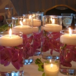 floating-flowers-and-candles2-9.jpg