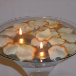 floating-flowers-and-candles3-1.jpg