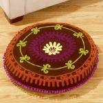 floor-cushions-ideas-in-style1-1.jpg