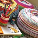 floor-cushions-ideas-in-style2-1.jpg