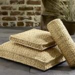 floor-cushions-ideas-in-style4-1.jpg
