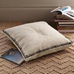 floor-cushions-ideas-in-style5-2.jpg