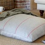 floor-cushions-ideas-in-style5-3.jpg