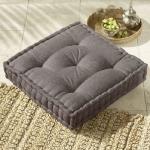 floor-cushions-ideas-in-style5-4.jpg