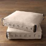 floor-cushions-ideas-in-style5-5.jpg