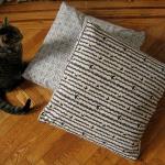floor-cushions-ideas-in-style5-6.jpg