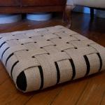 floor-cushions-ideas-in-style6-3.jpg