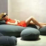 floor-cushions-ideas-in-style7-1.jpg