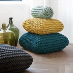 floor-cushions-ideas-in-style8-1.jpg