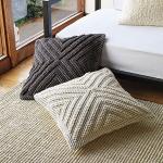 floor-cushions-ideas-in-style8-2.jpg