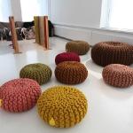floor-cushions-ideas-in-style8-3.jpg