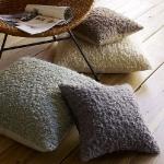 floor-cushions-ideas-in-style8-5.jpg