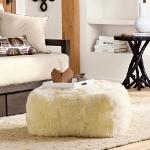 floor-cushions-ideas-in-style8-6.jpg