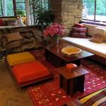 floor-cushions-ideas1-3.jpg