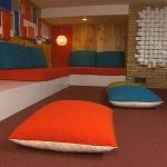 floor-cushions-ideas10-4.jpg
