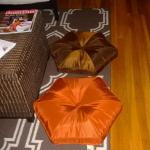 floor-cushions-ideas10-6.jpg