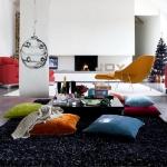 floor-cushions-ideas11-1.jpg