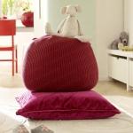 floor-cushions-ideas11-3.jpg