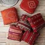 floor-cushions-ideas2-2.jpg
