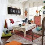floor-cushions-ideas3-3.jpg