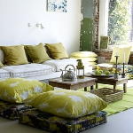 floor-cushions-ideas4-1.jpg