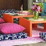 floor-cushions-ideas4-3.jpg