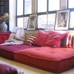 Home Decor  Decorating Ideas  Hallmark