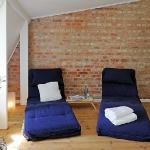 floor-cushions-ideas6-2.jpg