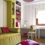 floor-cushions-ideas7-1.jpg