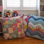 floor-cushions-ideas7-2.jpg