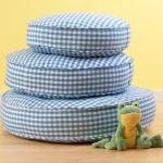 floor-cushions-ideas7-3.jpg