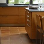 floor-tiles-french-ideas-terracotta2.jpg
