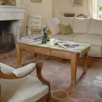 floor-tiles-french-ideas-terracotta6.jpg