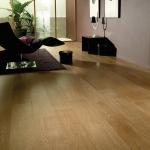 floor-tiles-french-ideas-decks3.jpg