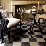 floor-tiles-french-ideas-black-and-white1.jpg