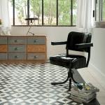 floor-tiles-french-ideas-black-and-white2.jpg