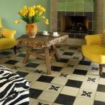 floor-tiles-french-ideas-black-and-white3.jpg