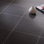 floor-tiles-french-ideas-dark-tone1.jpg