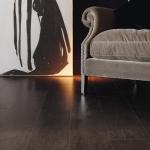 floor-tiles-french-ideas-dark-tone3.jpg