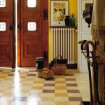 floor-tiles-french-ideas-provence1.jpg