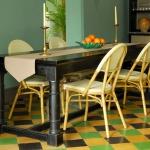 floor-tiles-french-ideas-provence2.jpg