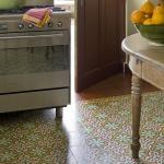 floor-tiles-french-ideas-arabian-rugs-pattern1.jpg