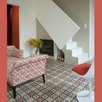 floor-tiles-french-ideas-arabian-rugs-pattern3.jpg