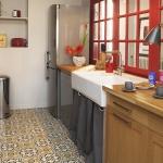 floor-tiles-french-ideas-arabian-rugs-pattern4.jpg