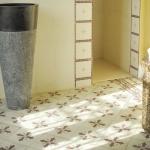 floor-tiles-french-ideas-combo-walls1.jpg