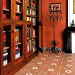 floor-tiles-french-ideas-combo-walls3.jpg