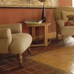 floor-tiles-french-ideas-combo1.jpg
